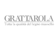 logo grattarola