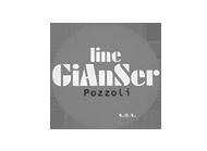Line Gianser