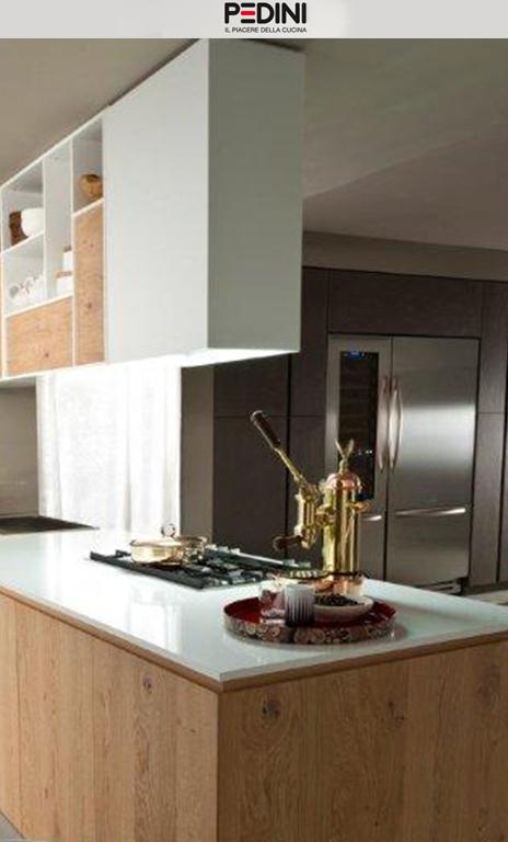 cucina_pedini