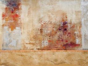 Dipinto su tela 2