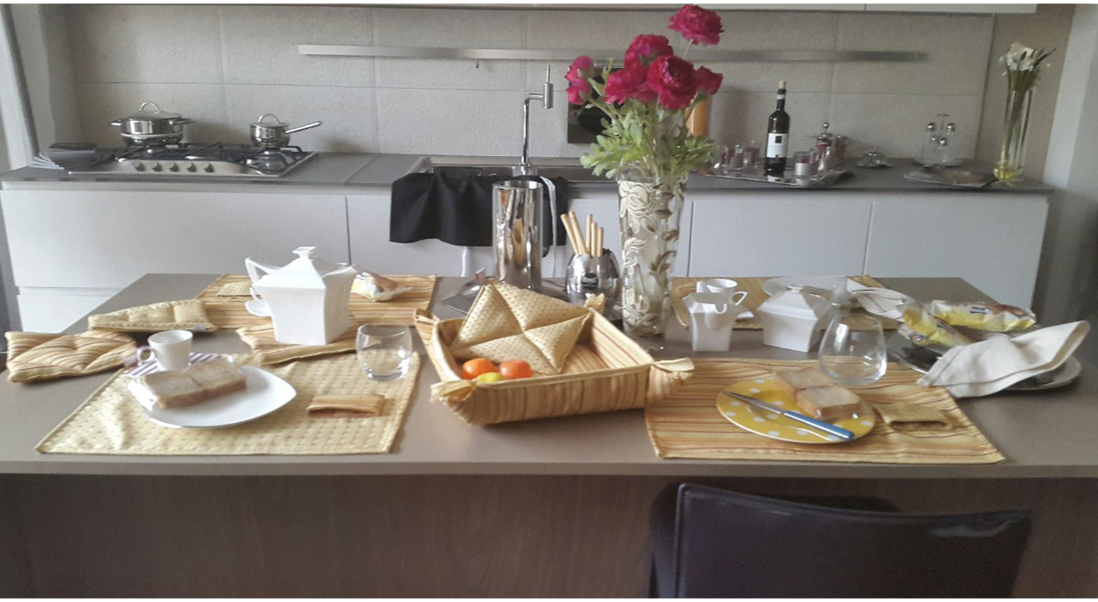 Blog pellegrino arreda cucine arredamenti for Pellegrino arredamenti